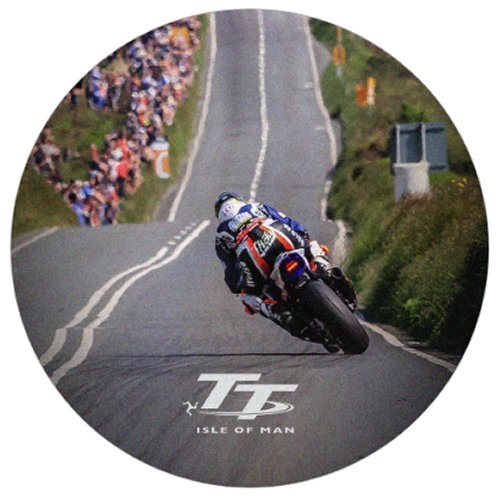 Peter Hickman Pop Socket