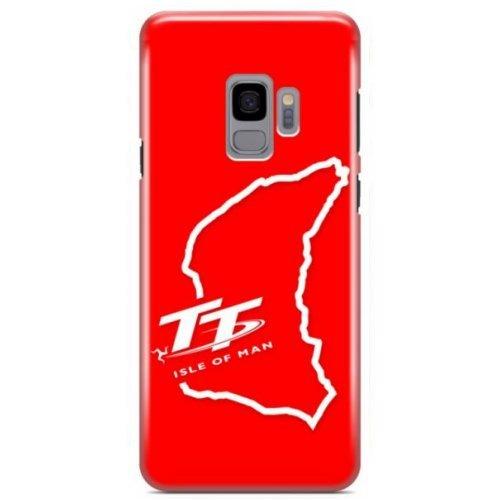 Isle of Man TT Circuit