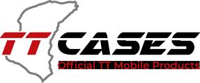 TTCases.com