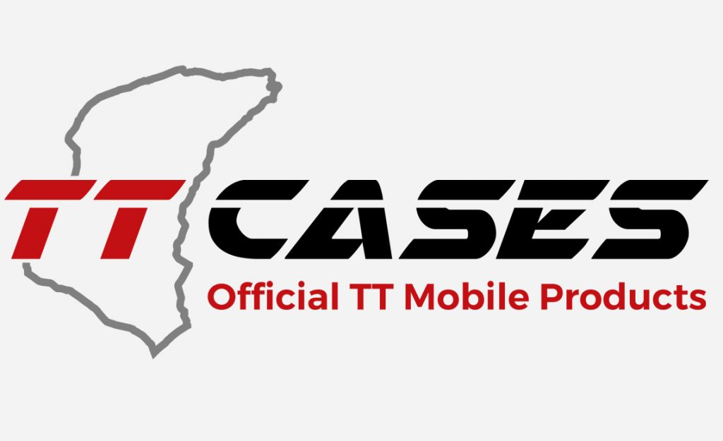 New TT Cases Logo Feb 2019