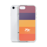 Lollipop Style Isle of Man TT Phone Case
