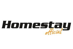 Miquando Official Homestay - Partnership