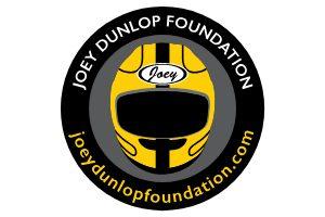 Joey Dunlop Foundation - Partnership