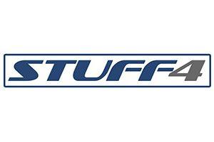 Stuff4 - Partnership