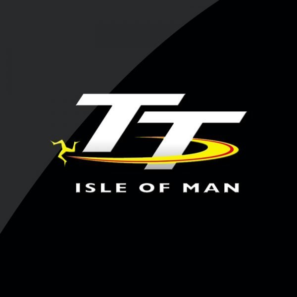 Official Isle of Man TT