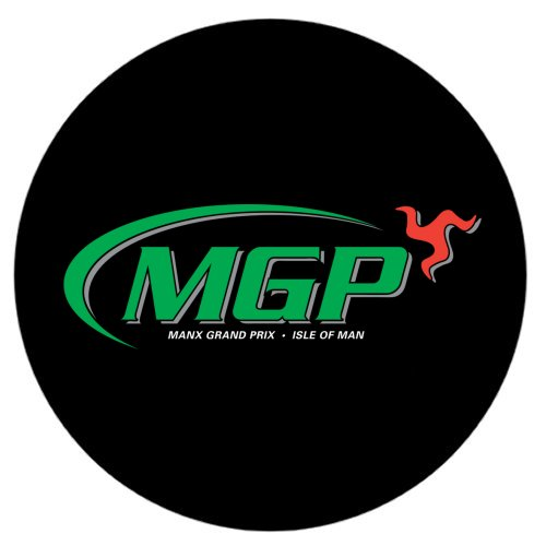 Manx Grand Prix Pop Socket